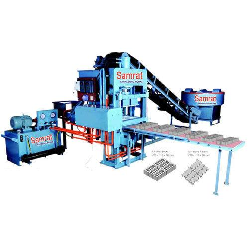 Fly ash brick making machine.  Fly ash brick making machine India  fly ash brick machine.  fly ash brick making machine rajkot.  fully automatic fly ash brick machine india.  automatic fly ash brick machine Orissa.  fly ash brick machine Ahmedabad.  fly ash brick machine Raipur.  fly ash brick machine Jaipur.