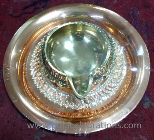 Puja Items Online  Are yo