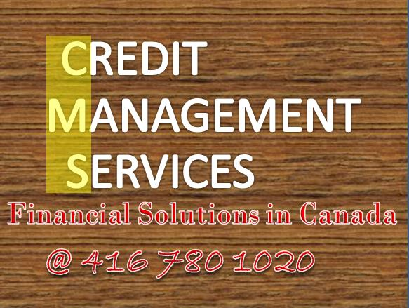 Best Financial Solutions in Toronto  You can take