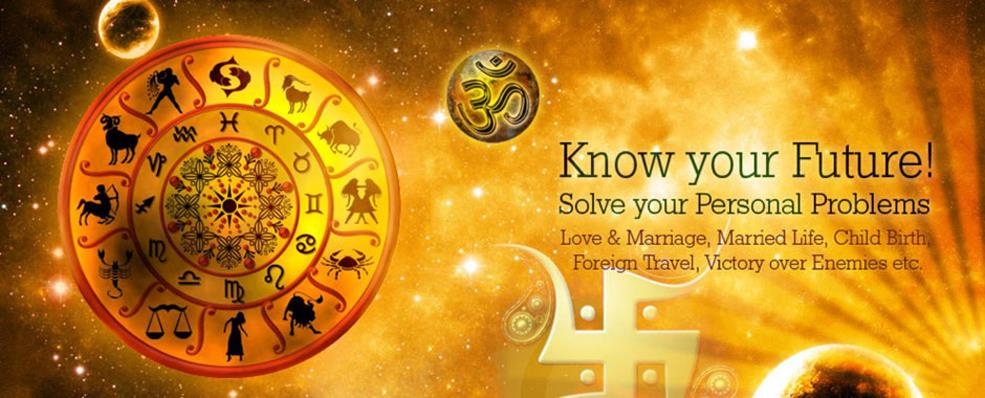 Best Numerologist In Tric