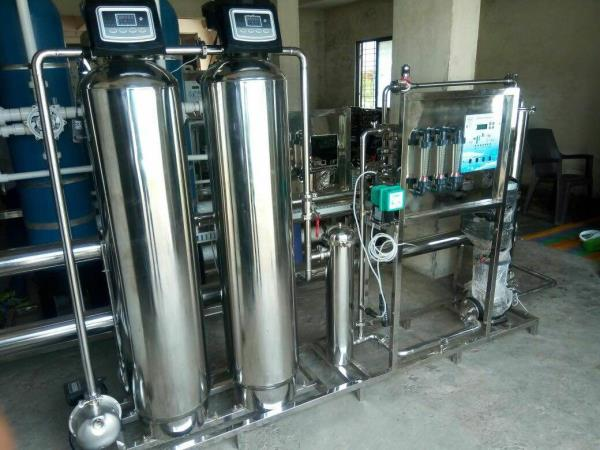ro plant chiller's plants water plants service & water chiller plants service industrial Ro plants commercial Ro plants manufacturer suppliers and exporters in up Nepal
