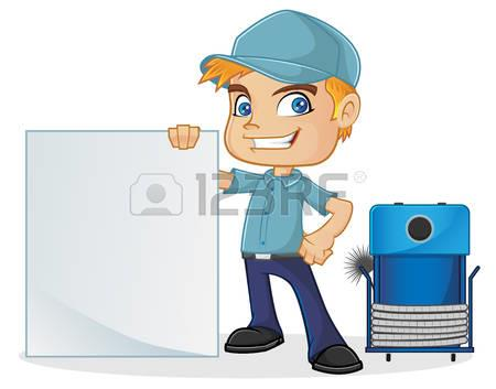Best ac service  near me delhi Ac repair service in Green Park Delhi.  Ac repair service in Ramesh Nagar Delhi  Ac repair service in Lajpat nagar Delhi,  Ac repair service in Saket Delhi,   more information please contact us.