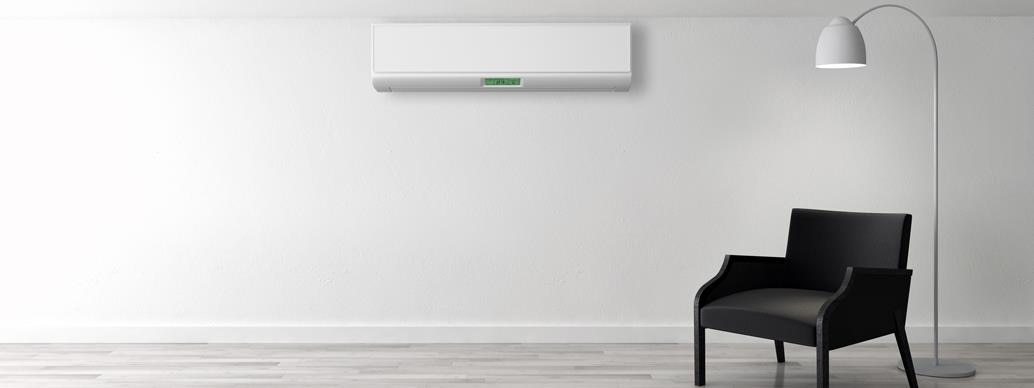 Best ac service in airport delhi.  Get AC Repair in Delhi, Delhi best air conditioning repair services Repair Service, expert ac repairs in Delhi Location, Air-conditioners Repair Services at your own place in Delhi.Just fill the schedule form or call us direct to get any brand AC repairing in Delhi.  more information please contact us.