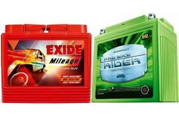 Amaron, Exide Car Battery dealer in kaggadasapura, call 9663565350; Get more Updates and offers , Contact, Address, Location, Maps for Sri Manjunatha .... For more info visit us at http://srimanjunathabatteries.com/Amaron-Exide-Car-Battery-dealer-in-kaggadasapura-call-9663565350-Get-more-Updates-and-offers-Contact-Address-Location-Ma/b2507
