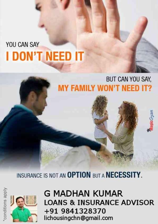 Insuranceis a contr