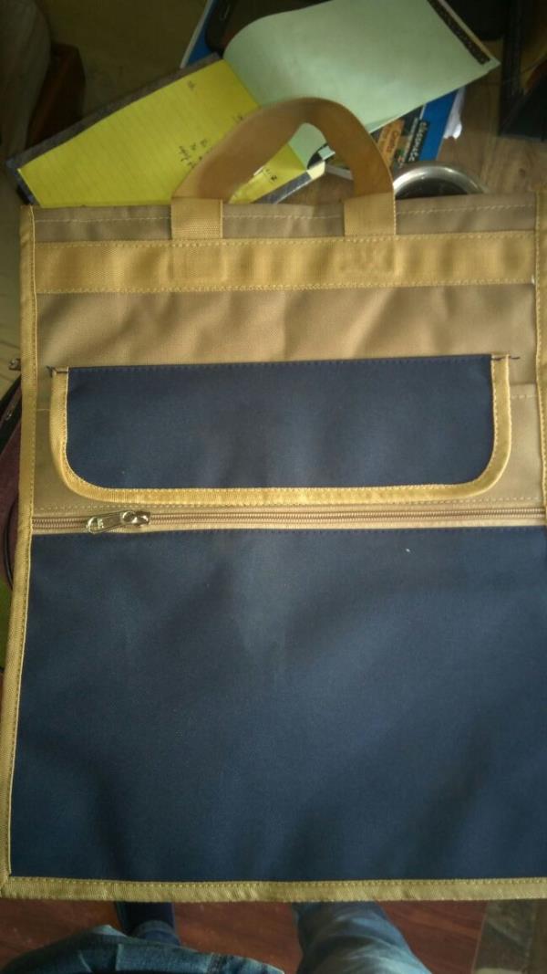 Carry bags  Matty carry bag with 2 zip  Good materiel use in bag pnp 6×3 matty