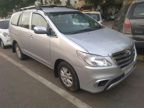 Self drive car on rent in ahmedabad  We provide all type of car for self driven