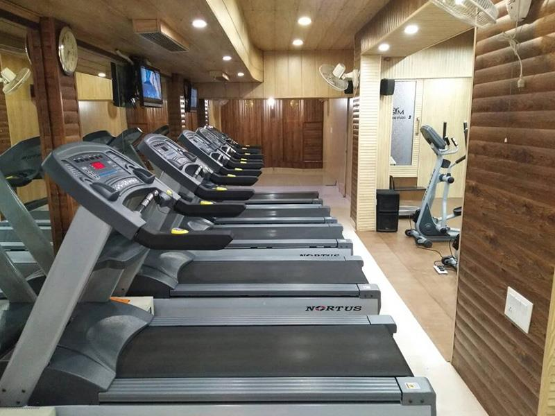 gymequipments manufacturer in delhi, gym equipments suppliers in delhi, gym equipments manufacturer, gym equipments suppliers , best gym equipments manufacturer in delhi.gym equipments manufacturer in delhi ncr