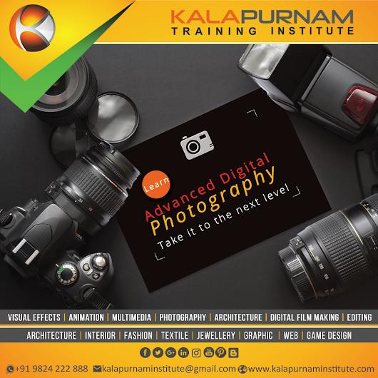 Kalapurnam Institute is growing with leaps and bounds by imparting desired results in each course provided in the Institute and gaining student's trust by creating better opportunities and better careers.