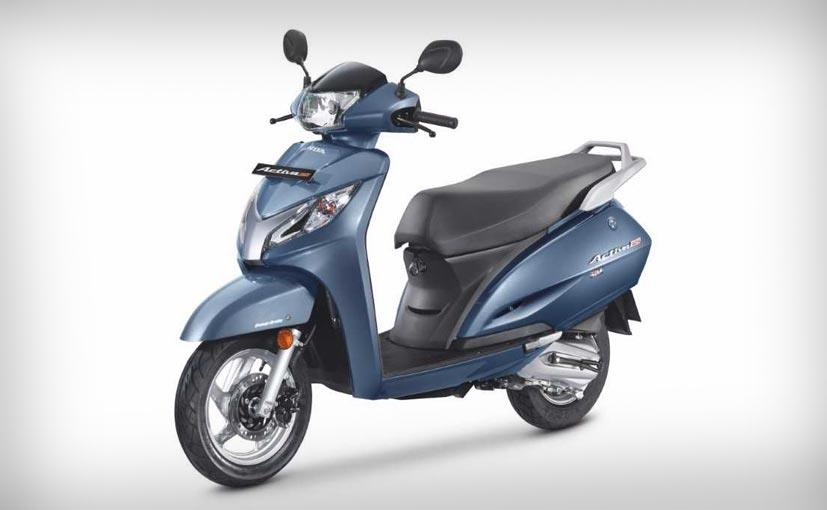 Activa On Rental Providing Activa Vespa Access All Type Of Gair less Two Wheeler Rental We Providing All Type New Gair Less On Rental