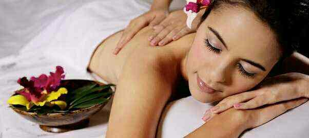 BEST SPA IN JUHU CONTACT