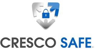 Looking for a career boost in the field of Health & Safety?   JOIN WITH CRESCO SAFE TO MAKE YOUR DREAMS COME TRUE  Join NEBOSH & Get 3 UK Certificates. CRESCO SAFE was founded by a team of HSE & Management professionals with international experience offering their service to provide for a healthy and safe working conditions by equipping the individuals and companies with the vital skills and knowledge.  Courses Provided:  -NEBOSH IGC  -IOSH  -MEDIC FIRST AID  -HABC  Best NEBOSH Training Institute In ERNAKULAM, BEST  IOSH Training Institute in COCHIN, Safety Training Institutes in kerala,  Best Safety Training Institutes in Ernakulam  Lowest Fee. Admission Started.