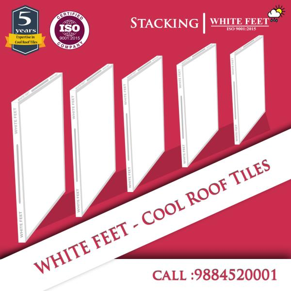 Cool Roof Tiles manufacturers in Chennai  are you looking for cool roof tiles, we are best quality cool roof tiles manufacturers in chennai, we are also having best pricing in tiles industry Summer Sale gonna end soon