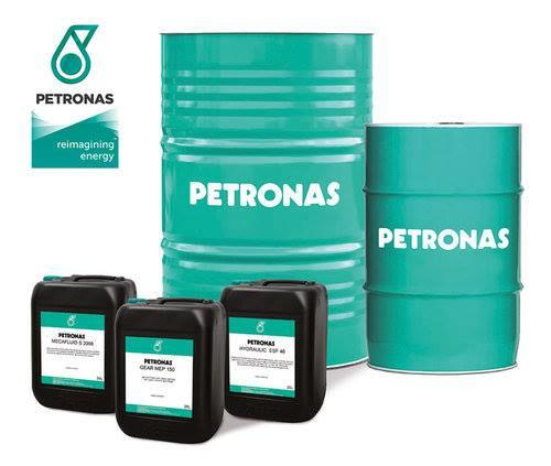 The mission of PETRONAS is to deliver proven product technology and related services benefiting from their 100 years of experience. We in association of PETRONAS believe in maximizing your productivity with value-added products and services that are global, yet personal – their presence in 86 countries ensures their technical expertise reached you wherever you are.  PETRONAS products differentiator is their product excellence developed by world-class Technology Centres and brought to your market with local expertise. Their passion for performance improvement makes them an obvious choice for key OEM and delivers success in Formula One Motorsport. Now, it has translated into a comprehensive industrial product range and tailor-made services for you.. For more info visit us at http://victorytechengineering.com/The-mission-of-PETRONAS-is-to-deliver-proven-product-technology-and-related-services-benefiting-from-their-100-years-of-/b51