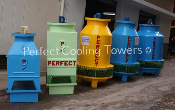 cooling-towers-Supplier-V