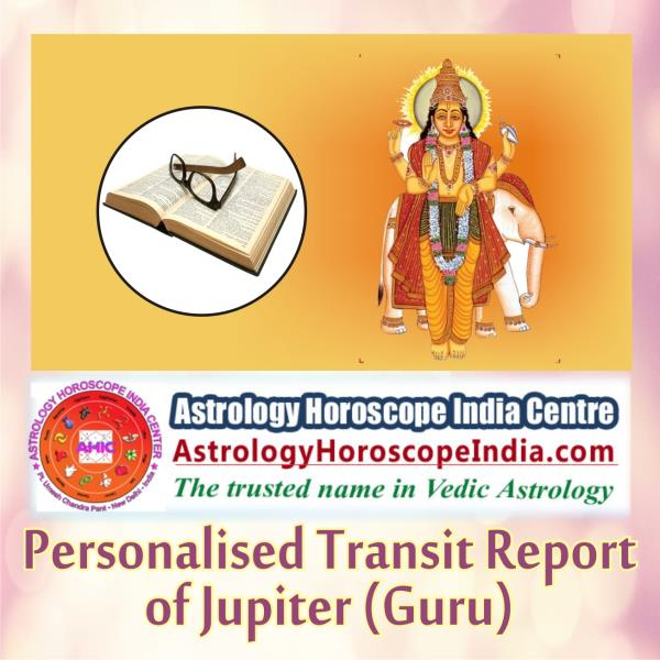 South Delhi:Personalized transit report of Jupiter Guru is offered for the purpose of giving you the most benefic results in your life. The report includes step by step guides so that you get benefited positively with the curative energy force of Guru. Know more: http://astrologyhoroscopeindia.com/personalised-transit-report-of-jupiter-guru-/p95#JupierGuruTransit