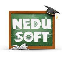 Nedusoft provides data based compilation of students right from Admission to issuance of Transfer Certificate and Alumni, Online Payment etc