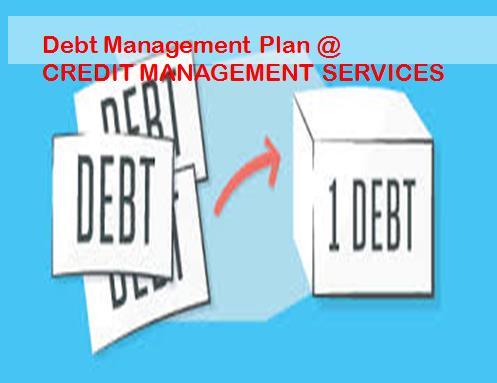 Debt Consolidation Services in Toronto // Toronto