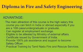 Latest Construction Safety Jobs In India - The Best