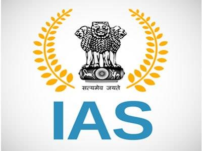 Importance of an IAS