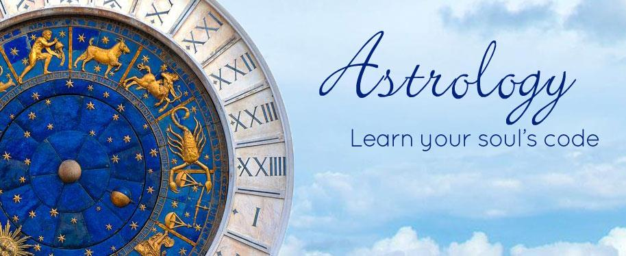 Numerologist in trichy, Numerology in trichy, Vastu consultant in trichy, Astrologist in trichy, Astrology in trichy
