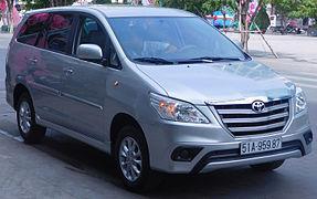 ls Flat 10 % Discount on Booking We Have Honda Amaze Volkswagen Ameo Hyundai Xcent  Chevrolet Beat Toyota Tata Zest  Innova