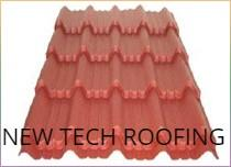 re distributing  gi roofing sheets, gl roofing sheets, tile profile gi sheets, polycarbonate sheets, air ventilators and self tapping screws.with best prices and superior quality .