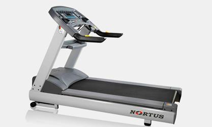 gym equipments manufacturer in delhi