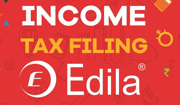 All Income Tax Return Forms fo