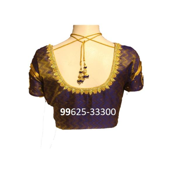 Bridal Blouse At Fabloon Fashion Boutique And Designer Wedding Blouse Tailoring.   Ladies Boutique. Wedding Bridal Blouse. Stone Work Embroidery Blouse. Bridal Blouse Designers.  Check All Updates For More Collections.