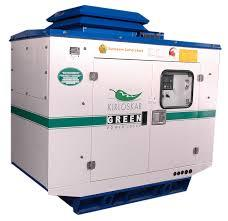 Trishul generators is a trusted brand offering rent a generator services. Our generators on hire services is packed with skilled manpower to ensure services post installation. Today we are one of the prestigious generator dealer selling Kirloskar diesel generators for manufacturing Industries, events, Banks and trade shows etc.