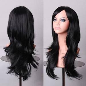 Best Hair Wigs Shop In De
