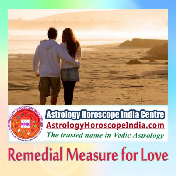 asant Kunj Delhi India:Get remedial solution for love that is based on how we interpret your kundali and planetary transit showed in it. Remedial solutions provided can give you surefire results in helping you make a right decision about your love life. Know more: http://astrologyhoroscopeindia.com/remedial-measures-for-love-detailed-guidance/p86#LoveAstrology