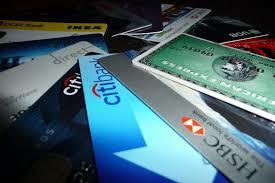 How to get rid of Credit Card Debt?  We have helpe