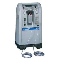 WE CARE HEALTH SOLUTIONS IS DEALING WITH HIGH QUALITY O2 CONCENTRATER IN BEST PRICE IN BANGALORE AND AVAILABLE IN RENAL PACKAGE ALSO