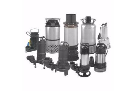 We are ready for the rains with widest range of dewatering pumps in Mumbai. KIRLOSKAR, LUBI , CRI, WILO, BTALI ALL  LEADING BRANDS OF sewage and dewatering monoblock and submersible pumps under one roof   sorry Mumbai, we wont let you flood.