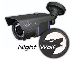 CCTV Camera available here wit