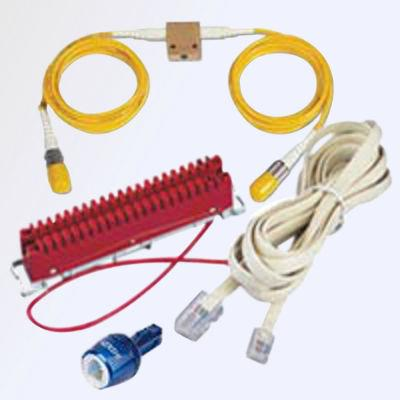 We are the best Telephone Cable manufacturer in delhi, Telecom Accessories dealer in delhi, Telecom Accessories  MANUFACTURER IN DELHI, Battery Wire DEALER , Networking Cable trader in delhi FOR MORE INFORMATION  CONTACT :- Goyal Electricals And Electronics +91 8071264850   Shop no 9, 1st Floor 2067-68, Namdhari Building Chah Indra Shah Bhagirath Palace Chandni Chowk,