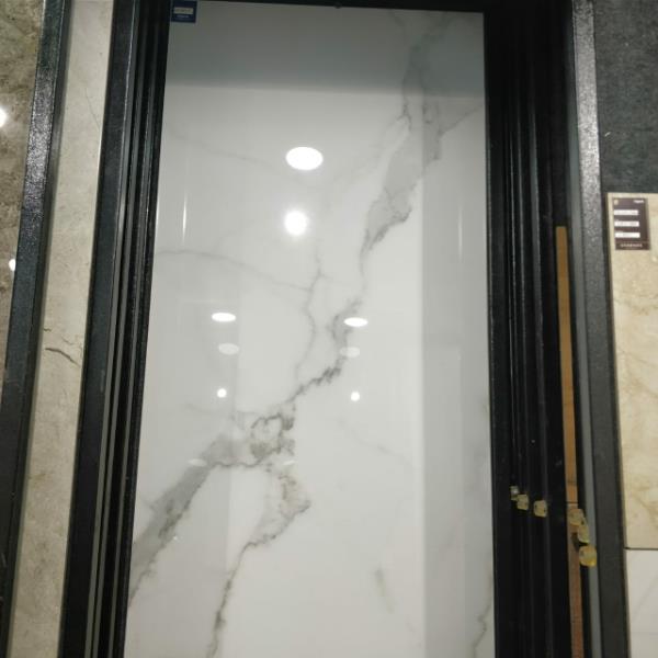 marble floor design kajaria Ultima sitsatwari.