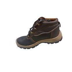 Safety Shoes / Safety Gumboots Manufacturer and Suppliers  -   Looking for Best and Top Manufacturer and Supplier of Road Safety Shoes , and Industrial Shoes . We are one of the renowned manufacturers, traders and exporters of a wide range of Industrial Safety Equipment. Our diversified range includes safety equipment, welding equipment, security equipment, industrial security dress code, harness & belts, spiderman safety kit, heapro helmets, safety shoes and roadway safety. We are engaged in manufacturing and exporting a quality range of Welding Equipment, Safety Equipment and Security Equipment. Safety Gumboots Manufacturer in Delhi , Safety Shoes Manufacturers in Delhi NCR .