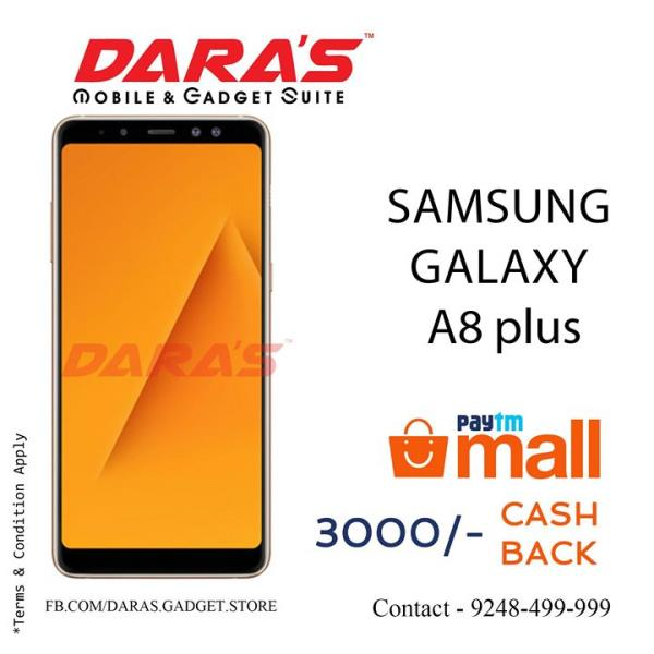 Cash back offers on samsung at DARAS . For more info visit us at http://darasmobiles.in/Cash-back-offers-on-samsung-at-…/b314