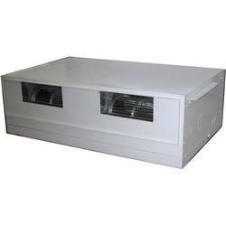 best ac amc in airport delhi. ac repair in igi airport delhi palam airport ac service new delhi   Are Your Looking For a Shop of Ac Repair in Delhi, We Fix any kind of Air-Conditioning Problem at your Door Step in North, West Delhi, , ,  More information contact us.  We provide our service in Delhi NCR,  Ac repair in Connaught place , Ac Repair In Karol Bagh, Ac repair in New Ashok Nagar , Ac repair In Mayur Vihar,