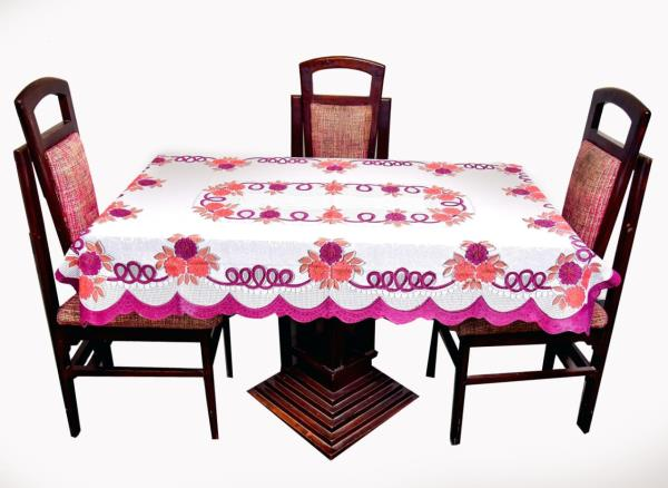 BEST QUALITY TABLE COVERS