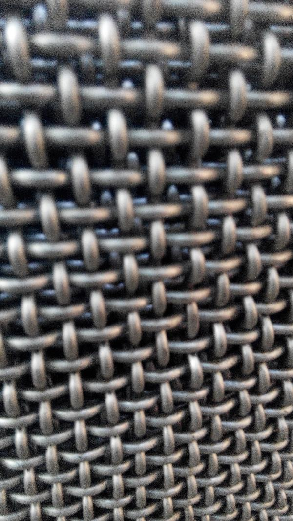 Largest Wire Mesh Manufacturer In India. Laktas Wire Mesh Pvt Ltd  Export Stainless  Steel 316, 304, 310, 321 Wire Mesh through out Globe. We Believe in Quality And Accuracy.