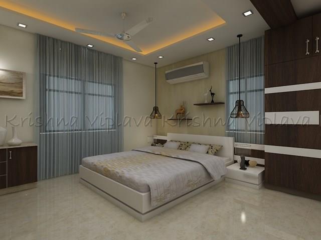 Interior Designers In Hyderabad | Best Interior Designers In Hyderabad  |Best Interior Designers In India