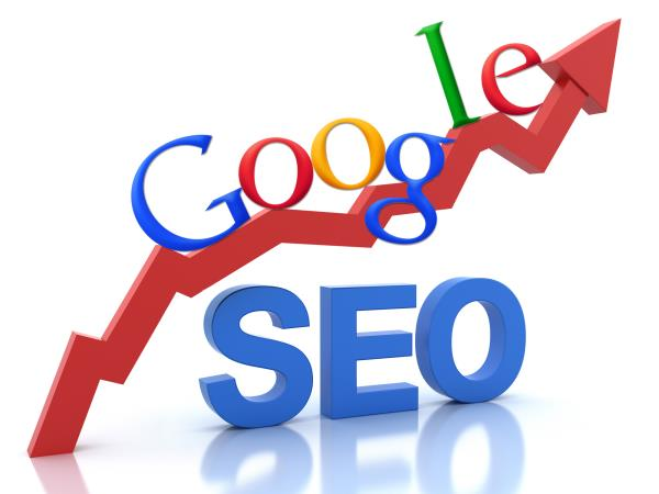 Search Engine Optimization is a technique which helps to search engines find and rank your website in top position. SEO thus helps you get traffic from search engines. A Website that is implemented with the intention of improving rankings in the search engine result pages, Pencap technology offers SEO services to make your business more profitable.