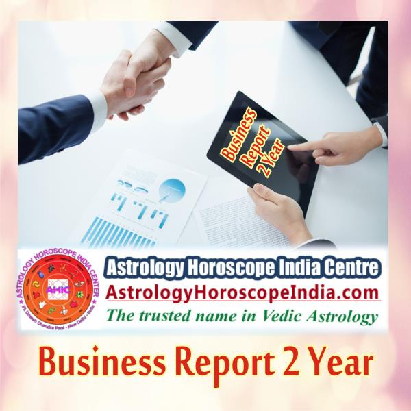 South Delhi:Our business for 2 years offers step by step guidance based on the study of your birth chart, horoscope and solutions provided to help you choose a right business and manage it positively. Get it now: http://astrologyhoroscopeindia.com/business-report-2-years/p36#BusinessAstrology