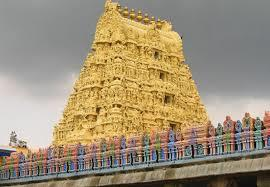 South India Holiday package. 4 nights and 5 days  Visit Madurai , Rameshwaran, Kanyakumari, Trivandrum. Includes flights, 3 star Hotels with breakfast on twin sharing basis and 1 extra bed, local transport in air-conditioned Innova.  Best price 25999.00 per person if 5 persons travel together and book 2 months in advance.