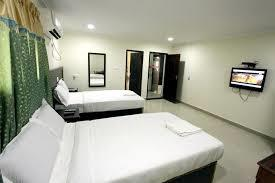 Hotels Near Chennai Airport <br/><br/>Located just 4.5 km from Chennai international Airport, NGH Transit Hotel operates a 24-hour front desk to assist guests at all hours. Free WiFi access is available.