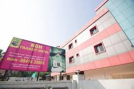 Best Budget Hotel Near Nanganallur <br/><br/>Guests of Ngh Transit Hotel are offered to take advantage of free Wi-Fi, individual climate control.This property is also rated for the best value in Chennai Guests are getting more for their money when compared to other properties in this city